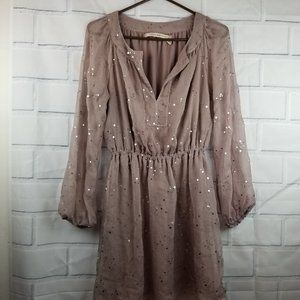 Chelsea and Violet Dress Size S